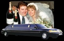 OCLS - wedding-limo-orange-county-12